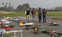 Name: 035A4548-1.jpg