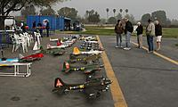 Name: 035A4543-1.jpg