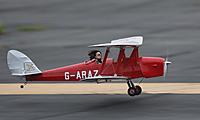 Name: 035A4534-1.jpg
