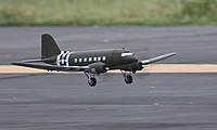 Name: 035A4520-1.jpg