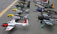 Name: 035A4489-1.jpg