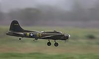 Name: 035A4463-1.jpg
