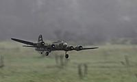 Name: 035A4432-1.jpg