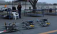 Name: 035A4383-1.jpg