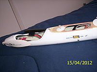 Name: 100_2950.jpg