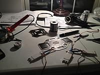 Name: Photo Mar 21, 10 36 41 PM.jpg