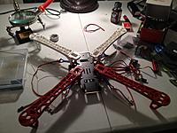 Name: Photo Mar 22, 8 28 49 PM.jpg