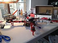 Name: Photo Mar 30, 4 40 08 PM.jpg