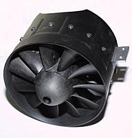 Name: 000image34_cs_s.jpg
