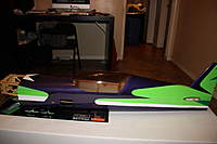 Name: IMG_3635.jpg