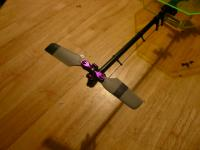 Name: P1030834.jpg