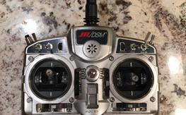 Jr9503 - dsm