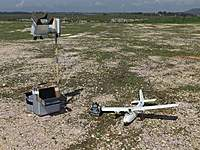 Name: groundstation and twinstar.jpg