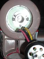 Name: DSCN0624.jpg