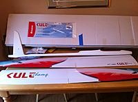 Name: Graupner Electro Kult.jpg