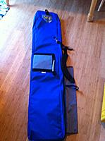 Name: Plane Quiver.jpg