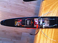 Name: Typhoon,Spektrum AR6255.jpg