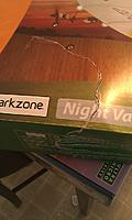 Name: IMAG0296.jpg