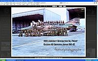 Name: Kadena flightline.jpg