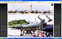 Name: Kadena flightline Recces.jpg