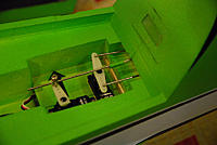 Name: DSC_0284.jpg