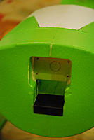Name: DSC_0293.jpg