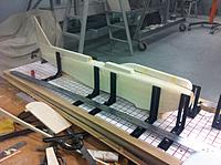 Name: IMG_0492.jpg