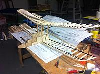 Name: IMG_0730.jpg