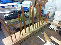 Name: IMG_0967.jpg