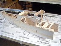 Name: Great Planes Piper J3 Cub Kit Build 059.jpg