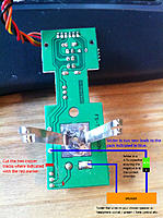 Name: speaker-mod-guide.jpg