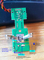 Name: speaker-vibration-mod-guide.jpg