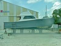 Name: logyard.jpg