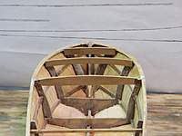 Name: log bows.jpg