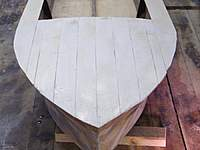 Name: log bow planked.jpg