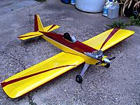 Name: RC-120.jpg