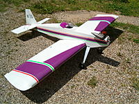 Name: RC-125.jpg