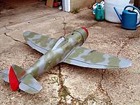 "Name: P47.jpg Views: 21 Size: 314.6 KB Description: Unknown P-47 72"" WS"