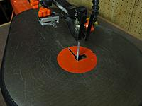Name: Thermic TE Notches 004.jpg