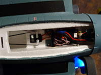 Name: P1070790.jpg
