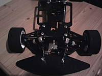 Name: Photo0152.jpg