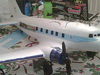 Name: IMG00184-20101210-1932.jpg