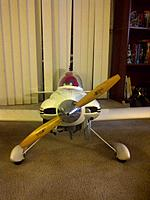 Name: rv-4 (2).jpg