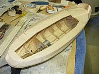 Name: Deck and bulwarks from stern_1067x800.JPG