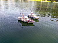 Name: 0703111123.jpg