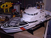 Name: IMGP2540.jpg