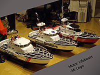 Name: MLB 3 boats together.jpg