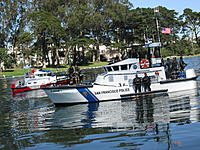Name: IMG_0697.jpg