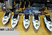 Name: 5 Atomik Boats 2.jpg