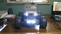 Name: jeep_04.jpg